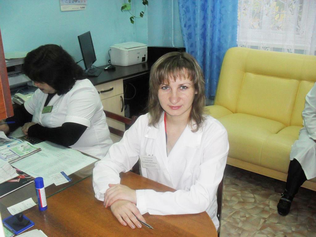 Медицинские манипуляции в приемном отделении прием алюминия в Дмитров